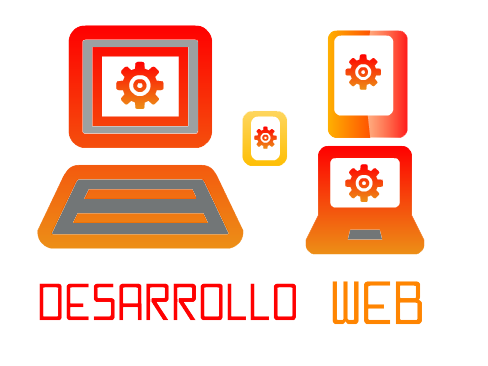 logo_desarrollo_web_redtorres