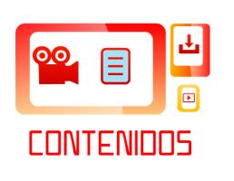 RedTorres.com | Estrategia de Contenidos, redes sociales y branded content.