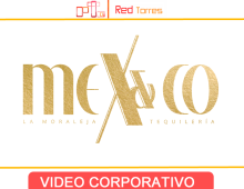 Video Restaurante Tequileria Mex&Co, La Moraleja