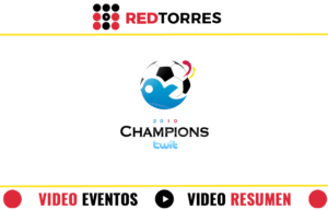 video-eventos-championstwit