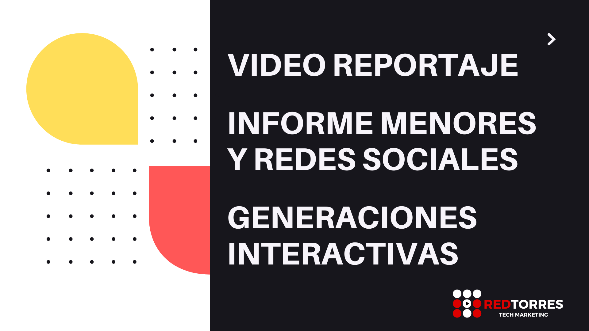 video-reportaje-presentacion-libro