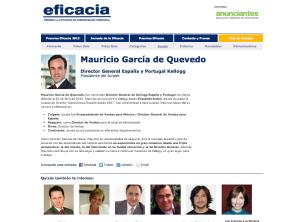 Web Ficha de Jurados Premios Eficacia 2012   REDTORRES