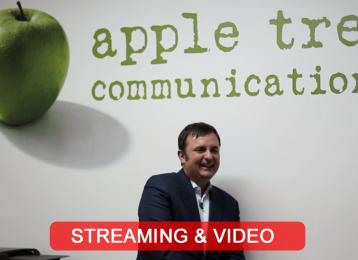 Apple Tree Bytes