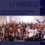 Video Resumen y fotos para ASESCO 2013 | Red Torres
