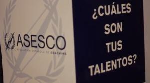 Cobertura Foto Detalles para ASESCO 2013 | Red Torres