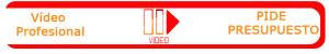 Presupuesto Video Eventos Madrid | Red Torres