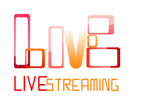 Red Torres. Consultora Streaming. Productora Streaming Madrid. Servicios de Live Streaming