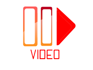 Productora Video Eventos Madrid | Red Torres