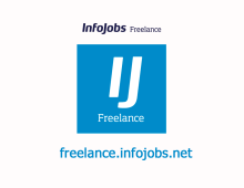 Streaming Infojobs Freelance 24 de Abril: Laura Chica