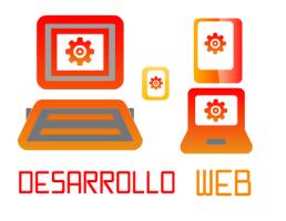 RedTorres.com | Desarrollo Web. Consultoría Web. WordPress.