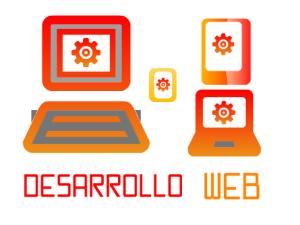 Desarrollo Web. Consultoría Web. WordPress. | Red Torres