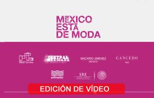 Productora Video Eventos Madrid para MEDM | Red Torres