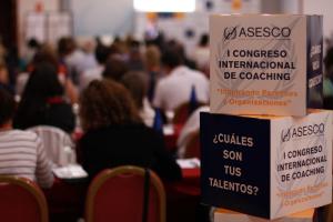 Reportaje Fotografico Congresos | ASESCO 2013 | Red Torres