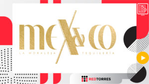 Video Corporativo Restaurante Mex&Co | REDTORRES