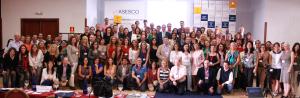 Fotografia de Grupo | ASESCO 2013 | Red Torres