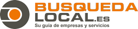 empresas de servicios de streaming