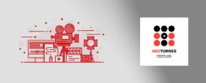 Producción de video - Productora Audiovisual Madrid REDTORRES