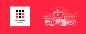 Streaming basico productora streaming