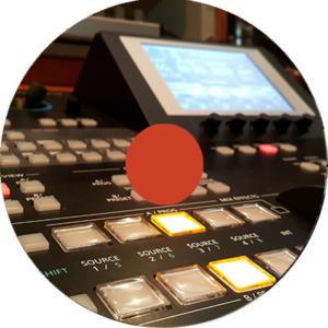 realizacion-audiovisual-redtorres