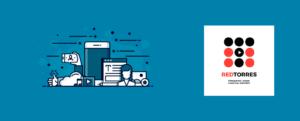 Estrategia de Contenidos, redes sociales y branded content | REDTORRES