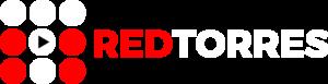 REDTORRES Productora Streaming Madrid