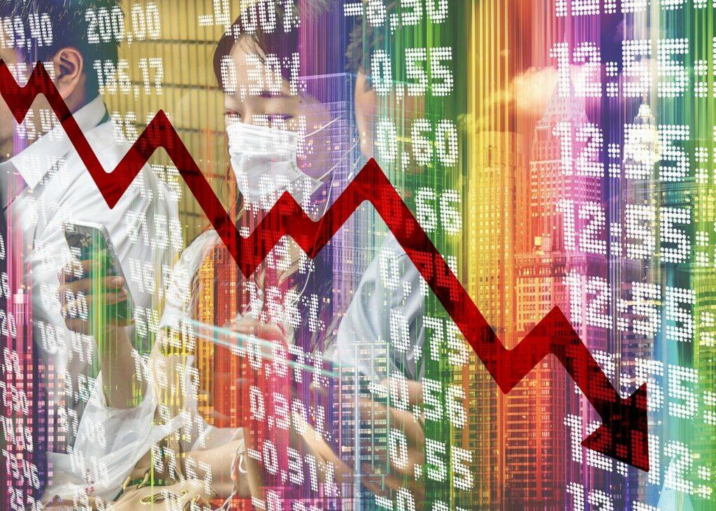 eventos cancelados por coronavirus actividad economica