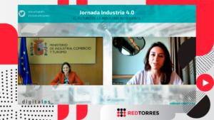 Jornada streaming remoto