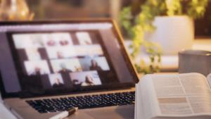 diferencia entre videoconferencia y streaming