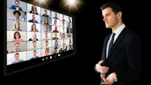 eventos-virtuales-con-exito